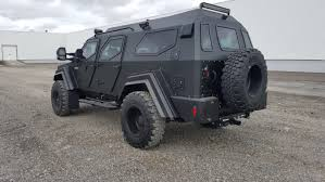 New 2017 Terradyne GURKHA Civilian Edition Detailed Rhino Gx Review With Price Weight Horsepower And Photo Gallery Robocopterradynegurkhamilitarytruck1jpg 20481360 Gurkha The Is An Armored Dunehopping Ford F550 Used By Law Terradyne Gurkha Rpv Civilian Edition Youtube 2012 Fusion Luxury Motors 2015 For Sale In Nashville Tn Stock Fdd17735c Force Auto Expo 2016 Teambhp Forcegurkhapicsreview 1 Motorbashcom Is An Armoured F550xl Thatll Cost You Michael Bouhnik Swat Scene Feat The Armored Truck Directed