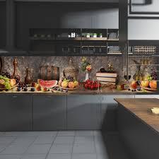 küchenrückwand wein obst früchte tafel melone pfirsisch nischenrückwand spritzschutz fliesenspiegel ersatz deko küche m1105