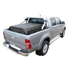 Spider-Mesh™ Truck Tarp Dual Cab | Spider Tarp Retractable Truck Bed Cover For Utility Trucks Best Tono Covers For Trucks Amazoncom Retrax The Sturdy Stylish Way To Keep Your Gear Secure And Dry Lomax Hard Tri Fold Tonneau Folding 2018 Roll Up Lund Intertional Products Tonneau Covers Covers Chevy Silverado Top Customer Picks Important Questions Ask Before Outfitting With A Buy In 2017 Youtube Ford Lids Pickup Mcguires Disnctive Carroll Oh Home Peragon Alinum Review