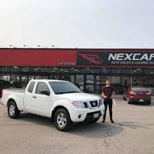 100 Truck Time Auto Sales Nexcar Leasing On Twitter This Customer