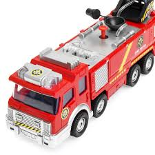 Bump And Go Electric Fire Truck Toy W/ Lights, Sound, Extendable ... Mack Granite Fire Engine With Water Pump And Light Sound 02821 Noisy Truck Book Roger Priddy Macmillan The Alarm Firetruck Baby Shower Invitation Firefighter Etsy Ladder Unit Lights 5362 Playmobil Canada 0677869205213 Kid Galaxy Calendar Club D1jqz1iy566ecloudfrontnetextralargekg122jpg Adventure Hobbies Toys Fdny Mighty Lightsound Amazoncom Tonka Motorized Defense Fire Truck W Lights Wee Gallery Here Comes The Books At Fun 2 Learn Sounds 3000 Hamleys For Jam404960 Jamara Rc Mercedes Antos 46 Channel Rtr Man Brigade Turntable
