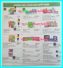 Minted Art Coupon, Alpine Carpet Cleaning Coupon Modernrugscom Coupon Code Brach Bill Batemans Express Coupons Sportsmans Warehouse Brentwood Home Oceano Nightclubshop Com Lifemart Discount Betty Mills Next Stco Book March 2019 Code Promo Europcar Fdango Roku Steamway Carpet Cleaning Minted Art Alpine Promo Reability Study Which Is The Best Coupon Site Sports Authority 25 Off 75 Small Closet Organizing Tips Can U Get Student In River Island Discount Tire For Matchcom Maison De Moggy