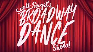 Siegels Pumpkin Farm by Scott Siegel U0027s Broadway Dance Show Feinstein U0027s 54 Below