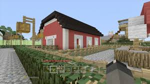 Minecraft: Animal Barn Tutorial PT1 - YouTube Stunning Stable Design Ideas Photos Decorating Interior Epic Massive Animal Barn Screenshots Show Your Creation Minecraft Tutorial Medieval Barnstable Youtube Simple Album On Imgur Hide And Seek Farm Hivemc Forums Minecraft Blacksmith Google Search Ideas Pinterest House Improvement Blog Im Back With A Mine Build Eat Repeat How To Make A Sheep Pen Can Someone Show Me Some Barn Builds Message Board To Build
