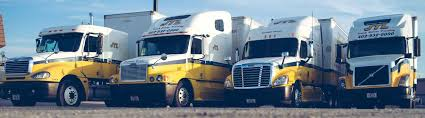 100 Area Truck Driving School JTL Omaha Class A CDL Driver Training Education