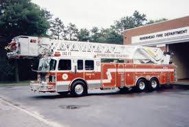 Riverhead Volunteer Fire Department Structo Fire Truck Hook Ladder 18837291 And Stock Photos Images Alamy Hose And Building Wikipedia Poster Standard Frame Kids Room Son 39 Youtube 1965 Structo Ladder Truck Iris En Schriek Dallas Food Trucks Roaming Hunger Road Rippers Multicolored Plastic 14inch Rush Rescue Salesmans Model Brass Wood Horsedrawn Aerial Laurel Department To Get New