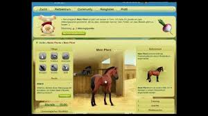 There Are More Then 25 Latest And Updated Howrse Cheat Codes ... Bullhide Belt Coupons Deals Direct Heaters Equine Couture Joy Saddle Pad Smart Scrubs Promo Code Best Coupons Western Schools Transfer Window Deals 2018 Up To 85 Off Gucci Verified Couponslivesunday Horse Equine Traformations Coupon Advertising Ideas Horseloverz Com Free Shipping August Shrockworks Discount March 2019 Apple Calendar Back In The Saddle Coupon Bob Evans Military Most Updated Lovesaccom Coupon Code 10 15 Horseloverz Competitors Revenue And Employees Owler