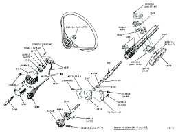 Mustang Steering Assembly Diagram - Auto Electrical Wiring Diagram • 197379 Chevy Truck Drip Rails Pr Roof Trucks Body Car 7987 Gm 8293 S10 S15 Pickup Jimmy Igntion Door Locks W 79 Part Diagrams Electrical Work Wiring Diagram Ignition Lock Cylinder Replacement Youtube Parts For 69 Chevy Nova79 Mud Trucks 1976 Chevrolet Parts Steering Power System How To Install A Belt Talk Through 1979 Luv Junkyard Jewel K10 Harness Easytoread Schematics Database 1993 Ud Application