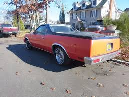 100 Used Gmc Truck 1979 GMC Camino Caballero For Sale At WeBe Autos Serving Long