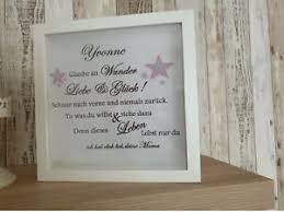 led bild beleuchtet geschenke deko wohnzimmer bilder