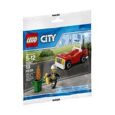 Jual Beli Lego City Fire Station 60004 Mainan Blok Puzzle Dan Harga ... Lego City Main Fire Station Home To Ba Truck Aerial Pum Flickr Lego 60110 Fire Station Cstruction Toy Uk City Set 60002 Ladder 60107 Jakartanotebookcom Airport Itructions 60061 Truck Stock Photo 35962390 Alamy Walmartcom Trucks And More Youtube Fire Truck Duplo The Toy Store Scania P410 Commissioned Model So Color S 60111 Utility Matnito 3221 Big Amazoncouk Toys Games