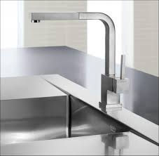 Whitehaus Farm Sink 36 by Apron Front Sink 36 Crosstown Farmhouse Apron Front Stainless