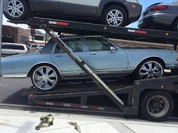 Old School Gangsta Car | #Paducah #Used #Car #Dealers #stevescars ... This Former Pimp My Ride Toyota Celica On Craigslist Is Hard To Garage Orange County For Sale Miami Jobs Seattle Cars And Trucks Image 2018 Mission Tx Daily Turismo Original Mobster 1967 Triumph 2000 Mk1 19995 Could 1989 Soarer Aero Cabin Unicorn Be 1800 A Happy Roman Truck Depot Used Commercial In North Hills Arizona By Owner Los Angeles California Phoenix U 600 Live A Fedex Truck Sf Rentals Get More Ridiculous Beautiful Medford Oregon By 7th