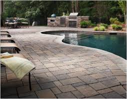 pool and patio specialists backyard design photos
