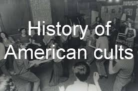 See Some Of The Most Prominent Cults In Modern American History