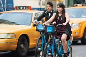 The Broad City Plan For World Domination