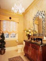 Yellow And Gray Bathroom Accessories by Bathroom Pink And Gold Bathroom Yellow And Gray Bathroom