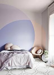 quelle couleur pour ma chambre couleur la chambre conseils et astuces côté maison