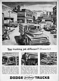 1952 Dodge Stake Truck. Your Trucking Job Different. (Of Course It ... Trucking Industry Brawashing Every Trucker Should Know About Youtube 3 Pretrip Rituals Truck Driver Needs American Jobs Choosing A Local Driving Job Truckdrivingjobscom 2nd Chances 4 Felons 2c4f Top Salaries How To Find High Paying What Does Teslas Automated Mean For Truckers Wired Inexperienced Roehljobs Home Flatbed And Heavy Haul Drive Bennett Motor Express Center Global Policy Solutions Stick Shift Autonomous Vehicles Long Before Trucking Jobs Are All Automated Quartz