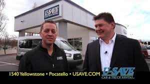 U-Save Car & Truck Rental - Best Prices In Town - YouTube U Save Car Truck Rental Columbia Youtube 2015 Travel Guide To Florida By Markintoshdesign Issuu Usave Home Facebook Capps And Van Auto 400 E Broadway Gallatin Tn 37066 Ypcom Motor City Buick Gmc Is A Bakersfield Dealer New 10 Imperial Valley Calexico 1800 Cartitle Collision Mechanical Service In Norwalk Bellevue Willard Franchise Application Insurance Usave Car Truck Rental Frederick 4k Uhd Nissan Evalia Nv200 Diesel 9500 Eur Cargr