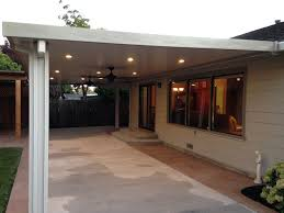Alumawood Patio Covers Reno Nv by 34 Best Patio Covers Images On Pinterest United States Back
