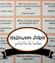Scary Halloween Riddles And Answers by Halloween Jokes For Kids Halloween Jokes Witches And Creatures