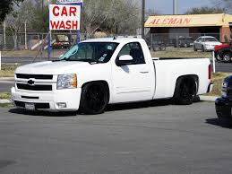 Truck Appreciation Thread [Archive] - StanceWorks Hate The Rims Dig Truck Rgv Trucks Pinterest Cars Bagged Nnbs Gmt900 0713 Thread Page 6 Chevy Truckcar Sergios Truck Accsories Pharr Tx 9567827965 Sergios Gallery Rgv Junk Removal Lets See Some Slammed A No Bags 27 Rgvcdlservices Twitter Search Of Moving Uncovers 10 Illegal Immigrants Kztv10com Lethal Weapon Blown And Cammed Test Hit Speed Society Houonseettrucks Instagram Profile Picbear Running Shoes On New Times At Shootout Commercial Sales New From Forum Gmc Custgmcom