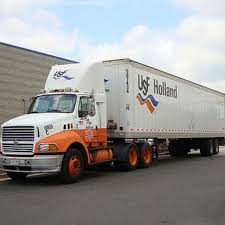 Big Rig Cizzle - YouTube Mountaintransport Institute Ltd Home Facebook Truck West March 2018 By Annexnewcom Lp Issuu Drivers Are Fding Love In Southeast Asia Rapidvisa Medium Commercial Center Inc Newport Tennessee Sutco Photo Gallery Transportation Trucking 2000 Gmc 7500 Single Axle Boom Bucket 6 Spd With Mti T40d Brochures Medical Transport Machinery M T I Audio Camp W Elford Places Directory Blockchain Technology Ocean Cargo Supply Chain Data Structure