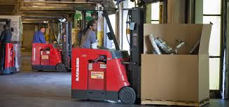 Used Forklifts For Sale | Material Handling Equipment Canada ... Forklift Rentals From Carolina Handling Wikipedia Raymond Cporation Trusted Partners Bastian Solutions Turret Truck 9800 Swingreach Lift Heavy Loads Types Classifications Cerfications Western Materials Raymond Launches Next Generation Of Reachfork Trucks With Electric Pallet Jack Walkie Rider Malin Trucks Jacks Forklifts And Material Nj Clark Dealer Sales Used Duraquip Inc 60c30tt Narrow Aisle Stand Up