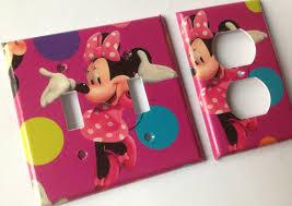 Minnie Mouse Bedroom Decor by Minnie Mouse Bathroom Set U2013 Laptoptablets Us