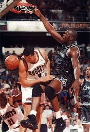 Shaq Superman Bed by 1000 Images About Sports On Pinterest Alonzo Mourning West