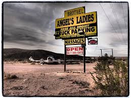 100 Truck Stop Prostitutes Ending Demand Wont Prostitution The New York Times