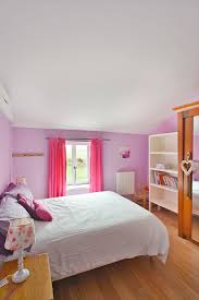 romantisches schlafzimmer mit bild kaufen 11340221