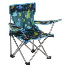 Gelert Kids Animal Camping Chair Junior Print All Over | EBay 12 Best Camping Chairs 2019 The Folding Travel Leisure For Digital Trends Cheap Bpack Beach Chair Find Springer 45 Off The Lweight Pnic Time Portable Sports St Tropez Stripe Sale Timber Ridge Smooth Glide Padded And Of Switchback Striped Pink On Hautelook Baseball Chairs Top 10 Camping For Bad Back Chairman Bestchoiceproducts Choice Products 6seat