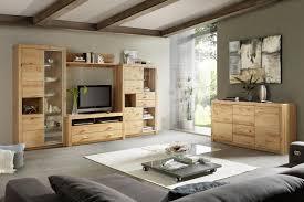 wohnzimmer aus massivholz xxxlutz