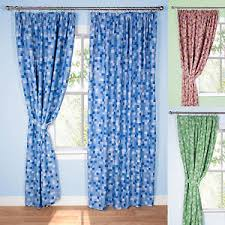 Teal Blackout Curtains 66x54 by Pixel Ready Made Thermal Blackout Curtains Duvet Cover Bedding
