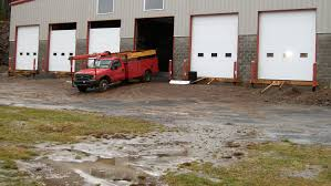 Residential & Commercial Garage Doors, Openers, Sales, Installation ... New Inventory Cventional Trucks For Sale In Pa Box Pittsburgh Pa Pickup Truckss Used In Truck Wikipedia View Our Commercial Fort Wayne In Cars Litz Frontline Motors Inc Jordan Truck Sales Gallery Customized Dealer Ma Ct Semi Trucks For Sale Pa Youtube Moving Rentals Budget Rental Canada Best Of Quality