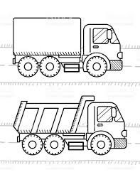 Cars And Vehicles Coloring Book For Kids Dump Truck Truck Stock ... Dump Truck Coloring Page Free Printable Coloring Pages Truck Vector Stock Cherezoff 177296616 Clipart Download Clip Art On Heavy Duty Tipper Drawing On White Royalty Theblueprintscom Bell Hitachi B40d Best Hd Pictures For Kids Kiddo Shelter Cstruction Vehicles Wanmatecom Scripted Page Wecoloringpage Remarkable To Draw A For Hub How Simple With 3376 Dump Drawings Note9info
