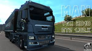 MAN TGX 2010 V 54 ETS2 132x Allmodsnet The Very Best Euro Truck Simulator 2 Mods Geforce Sim 1171 Crack Scandinavia Going East Dlcs Steam Community Guide How To Enable Your Mods Demo Mode Beta Version Build 0905 Youtube Renault Range T Interior V70 131x Truck Mod Printable Version Mmgmapets2 Euro Truck Simulator Mod Map Michelin Fan Pack Download Pobierz Za Darmo Demo Gameplay Italia Torrent Dlc Screenshots News Videos Downloads Und Dealers
