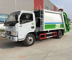 Garbage Trucks For Sale In South Africa, Wholesale & Suppliers - Alibaba Rantoul Garbage Trucks Truck Sales Newest Hillsborough Garbage Trucks To Run On Natural Gas Tbocom Volvo Pioneers Autonomous Selfdriving Refuse Truck And Trash Pickup Ohio Valley Waste Service Alliancetrucks Organics Collection Means Shifting Gears For Waste360 Ud 290 19m3 Compactor For Sale Junk Mail The Top 15 Coolest Toys In 2017 Which Is Videos Of Roll Off Grapple Heil Halfpack Odyssey Residential Front Load First Allectric In California Electrek Bodies Refuse Industry