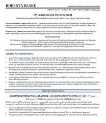 College Graduate Resume Examples Fresh Recent From Sample Resumes For