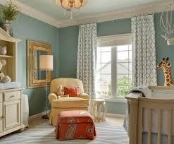 couleur chambre enfant mixte chambre enfant chambre bébé mixte couleurs douces chambre de