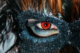 Halloween Contacts Without Prescription by Decorative U0026 Color Contact Lens L Philadelphia Optometrists
