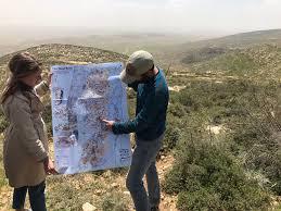 Veteran IDF Soldiers Continue 'Breaking The Silence' Despite Israeli ...