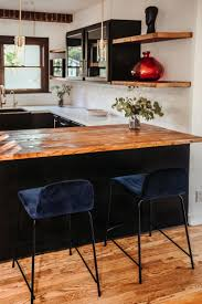 Modular Kitchen Interior Design Ideas Services For Kitchen Best 12 Trendy Modular Kitchen Designs Ideas For Small