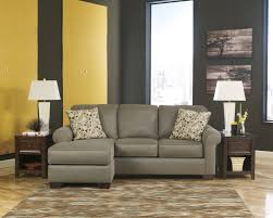 Berkline Leather Sectional Sofas by Decor Berkline Sectional Sofa Benchcraft Sofa