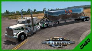 American Truck Simulator - Viper2 Peterbilt 389 V2.2 - YouTube Trucking Company Claims To Reduce Driver Turnover 16 Fleet Tracking For Companies Fletraxnet Is New Truckmonitoring Technology For Safety Or Spying On Drivers Steam Community Guide The American Truckers Everything Jb Hunt 360 Twitter Are You Tracking Revenue Miles And Loads Home Can Am West Eroutes App Brings Realtime Data Paving Contractors Images Estes Electronic Logging Devices Separating Fact From Fiction Unique Use Cases Gps Monitor Third Party Trucks