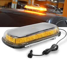 Best Flashing Strip Lights For Vehicles | Amazon.com Ediors 26 54 Led Emergency Warning Security Roof Top Flash Strobe Prime 55 Tir Tow Light Bar Fptctow55 Stl Wrecker Bed Options Detroit Sales 14 Single Row Rectangular 30inch 56 Led Beacon Warn Car Truck Plow Visor 18 Online Store 104w Light Bar Emergency Beacon Warning Flash Tow Truck Plow Federal Signal Cporation Lightbar Replacement Amber Lens End China 22 Inch Waterproof 4x4 12v 8d Photos Soundoff Skyfire Towing Full 72 136 Warn Response Enforcer