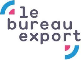 export bureau le bureau export europe jazz
