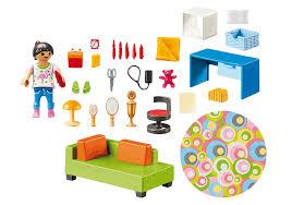 70210 babyzimmer 70211 badezimmer 3er set neu playmobil